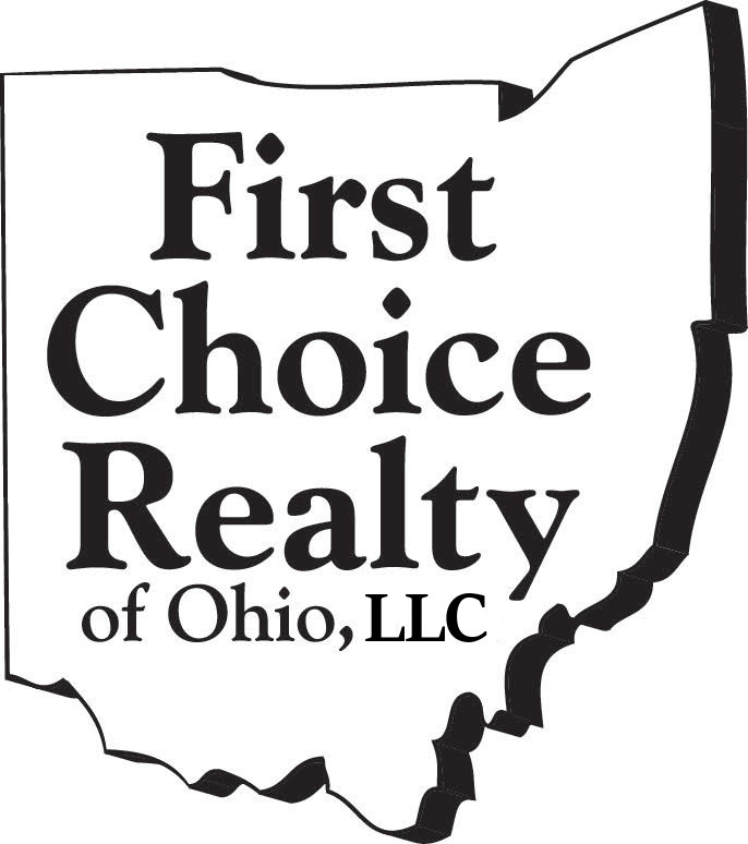 First Choice Realty of Ohio
